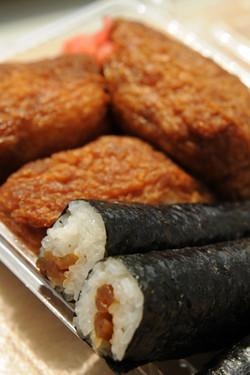Shougetsu1