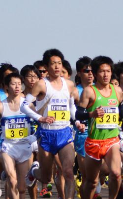 Ebina1