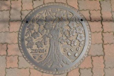 Koganei0331a