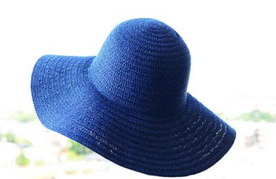 Hat05222