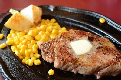 Steak0154