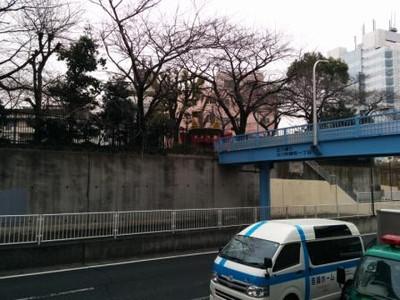 Tatikawa12