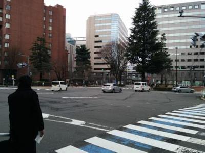 Tatikawa24