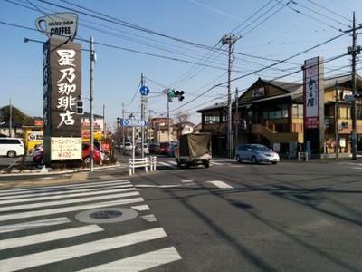 0401tatikawa05